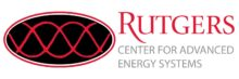 Center for Advanced Energy Systems